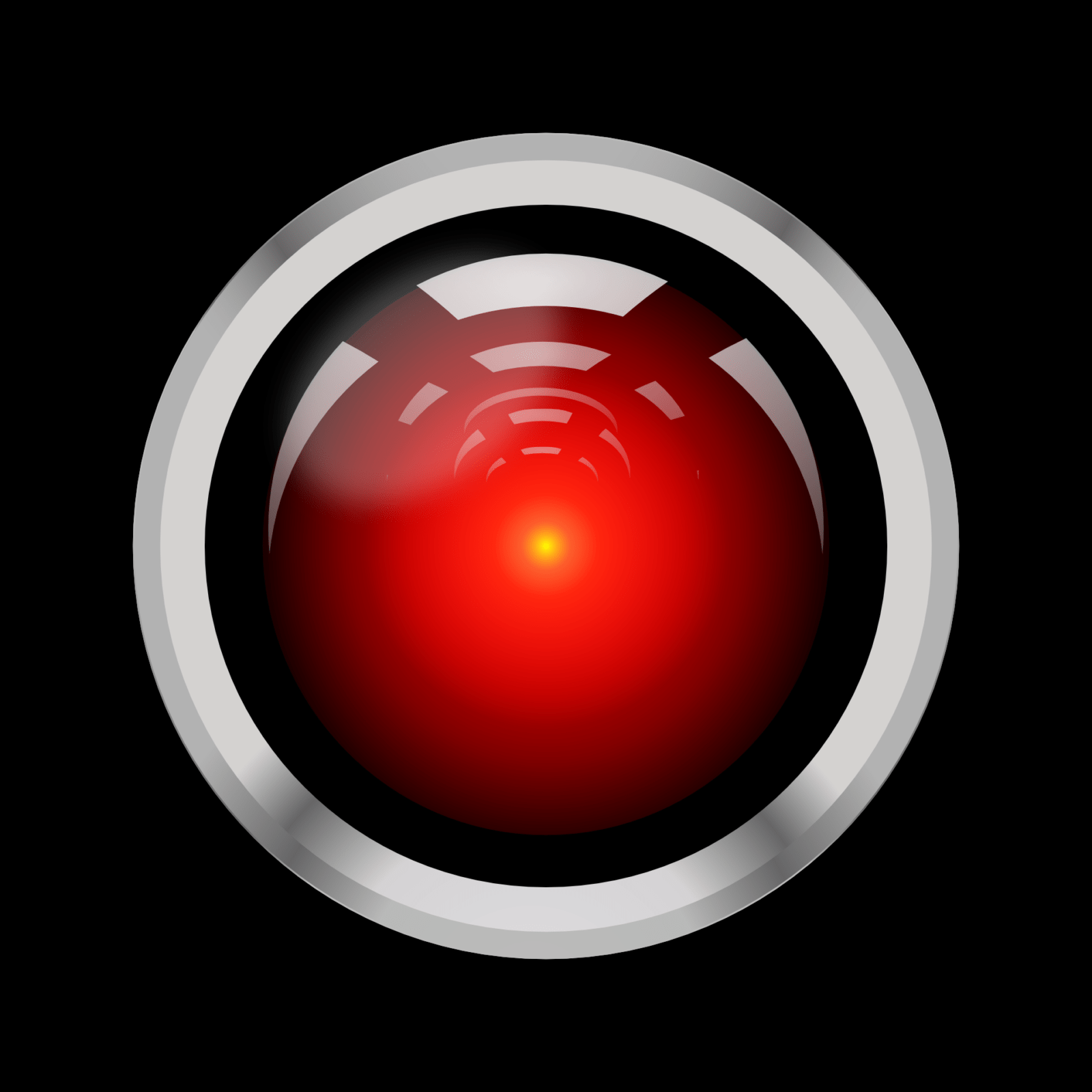 artificial-intelligence-155161