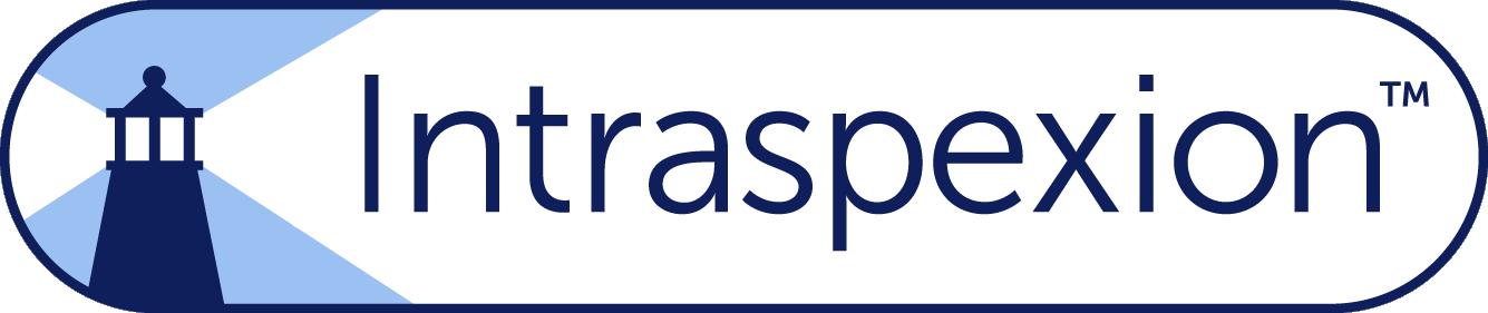 intraspexion-logo