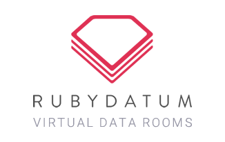 Ruby Datum – Virtual Data Rooms