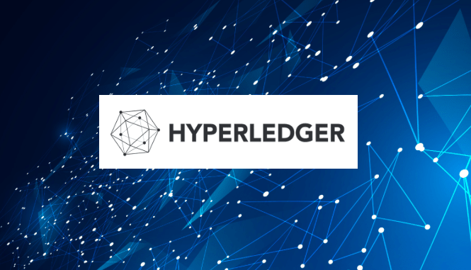 Clause Io Ey Deloitte Join Hyperledger Blockchain
