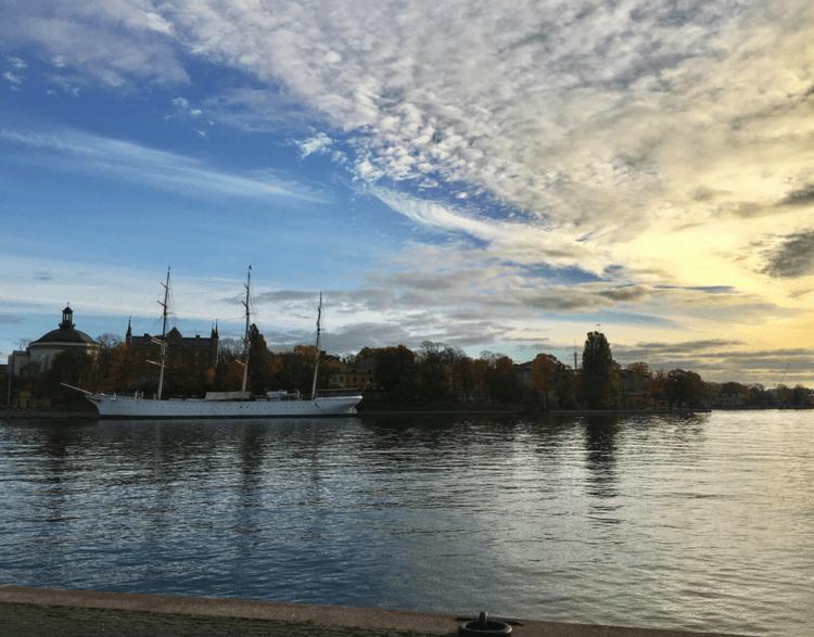 Nordics Embrace Legal Ai As Luminance Bags Maqs