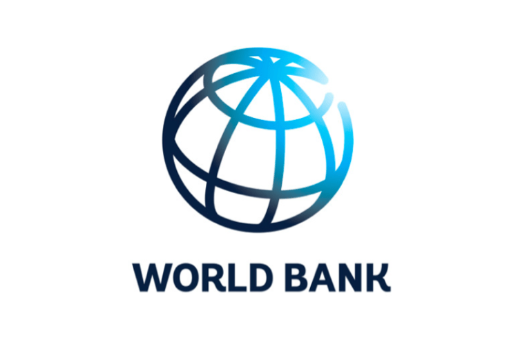 World Bank Launches 1st Global Blockchain Bond K Amp Wm