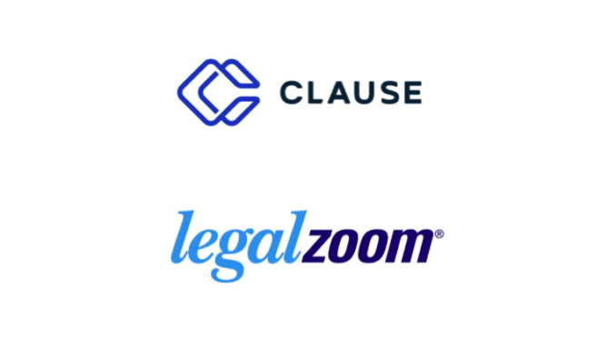 LegalZoom Offers Smart Contracts with Pioneer Clause