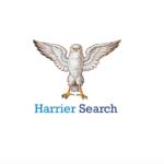 Harrier Search