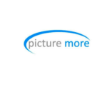 Picturemore - Recruiter - Law Firm Role