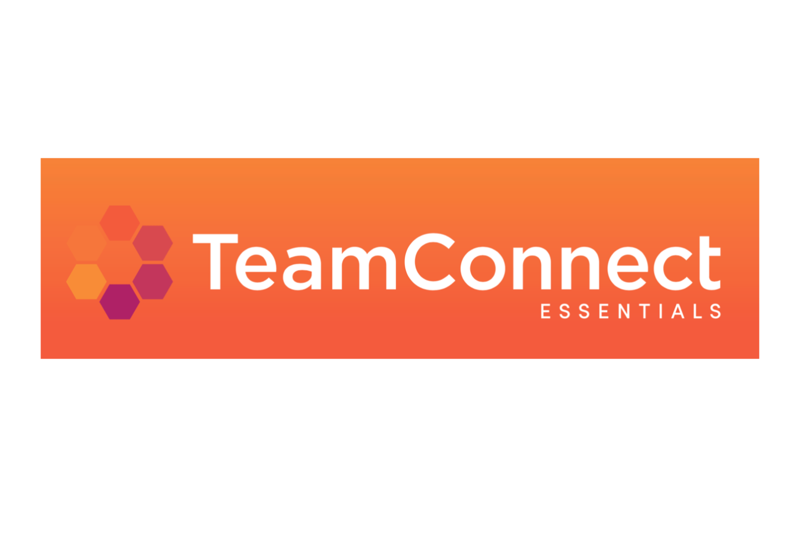 Mitratech Launches Teamconnect Essentials In Legal Ops