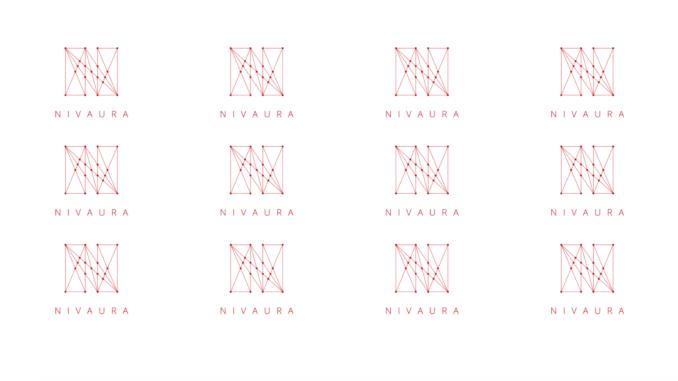 Linklaters Makes 1st Startup Investment in Nivaura's $20m Funding