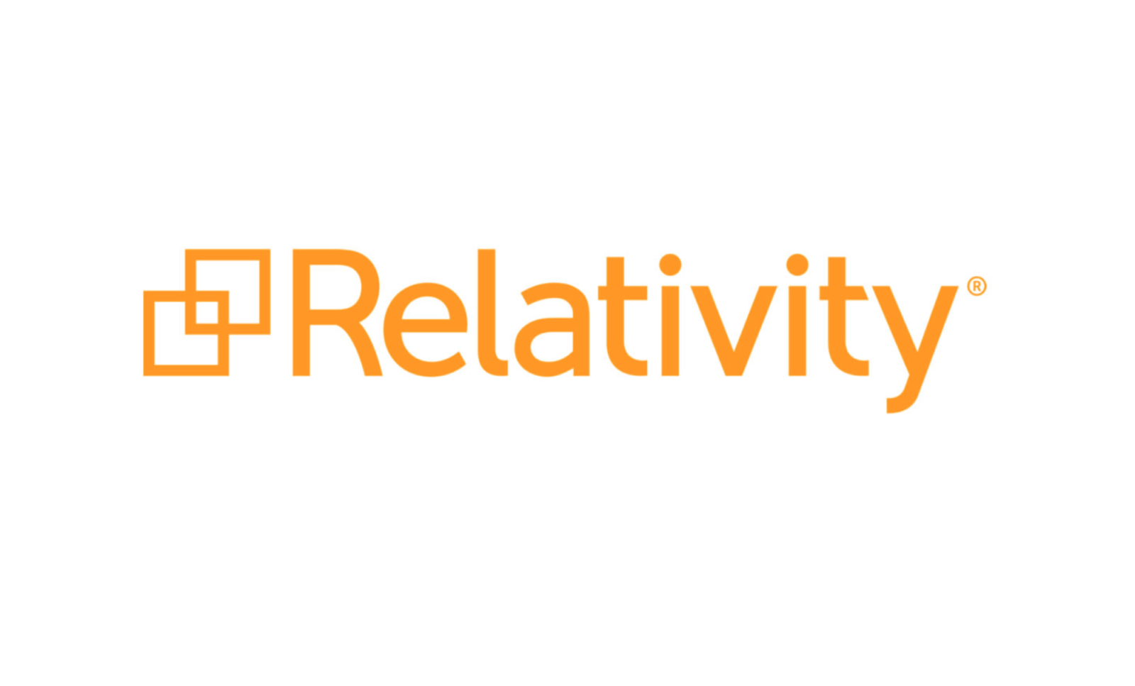 Relativity Bags CTO From Amazon Web Services, Will Add 300 Staff