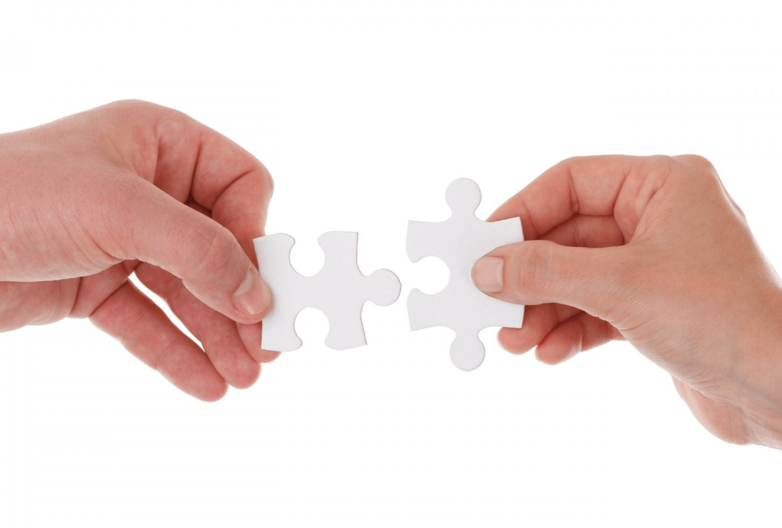 The Middle Way – An Integrated Approach to Legal Technology