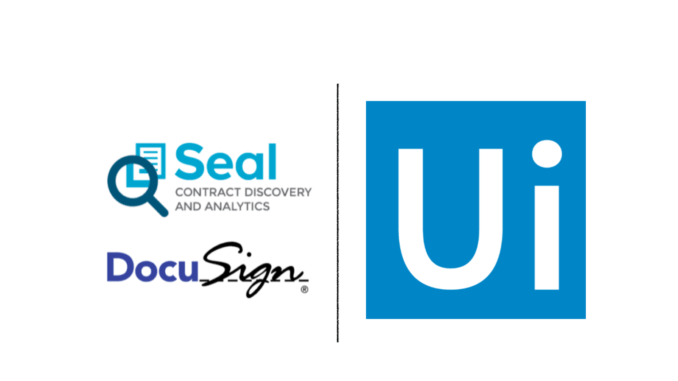 BigTech News: DocuSign CFO Joins Seal Board, UiPath Values at $7 Bn