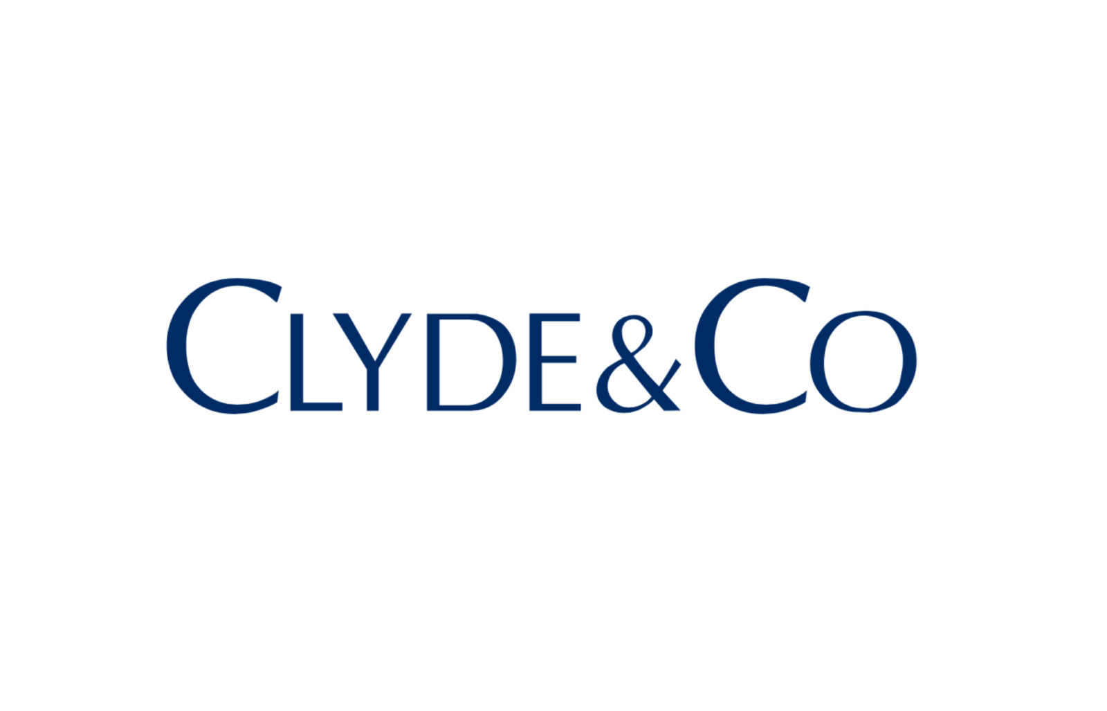 Clyde & Co Launches 'Parametric' Insurance Smart Contract