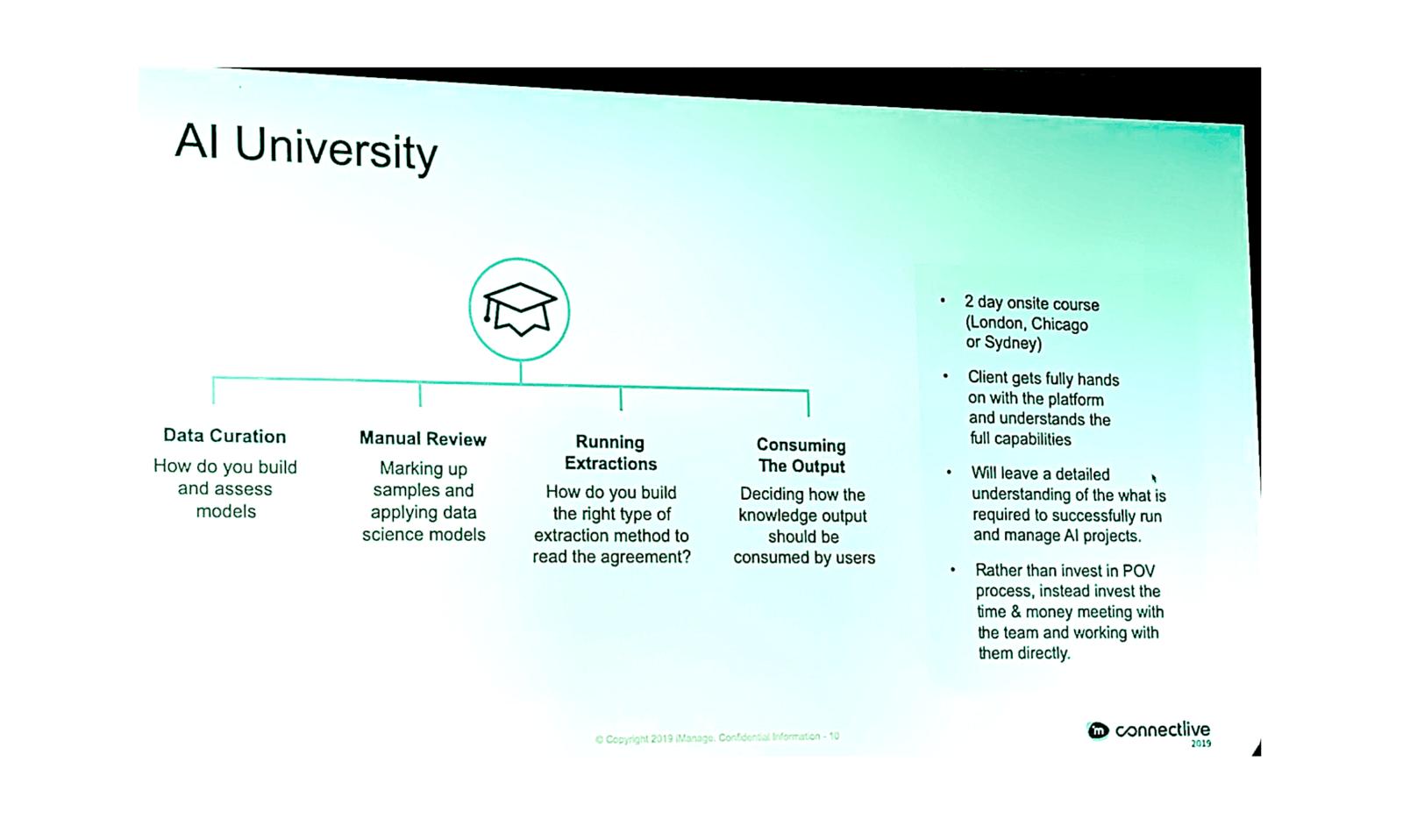 63fb09a31f iManage RAVN Launches  AI University