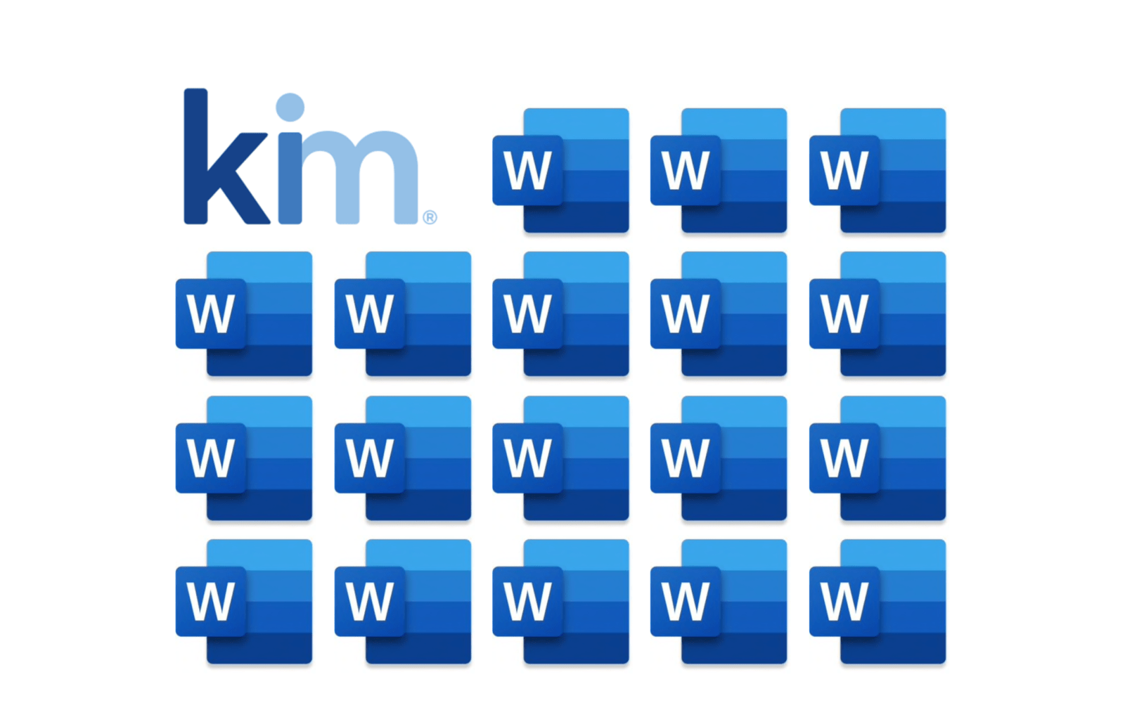 Kim Workflow Platform Aims To Scale-Up Fast With Microsoft Integration
