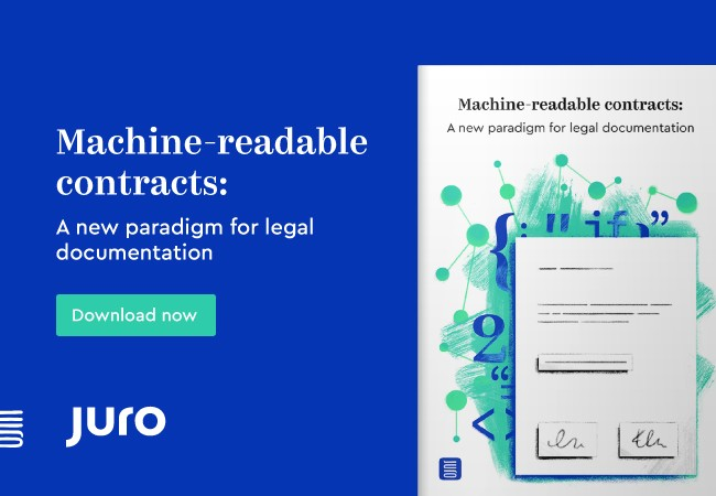 juro-machine-readable-contracts-artificial-lawyer