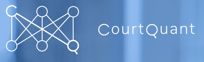 CourtQuant Partners With Second Litigation Finance-Related Business, Sentry  Funding – Artificial Lawyer