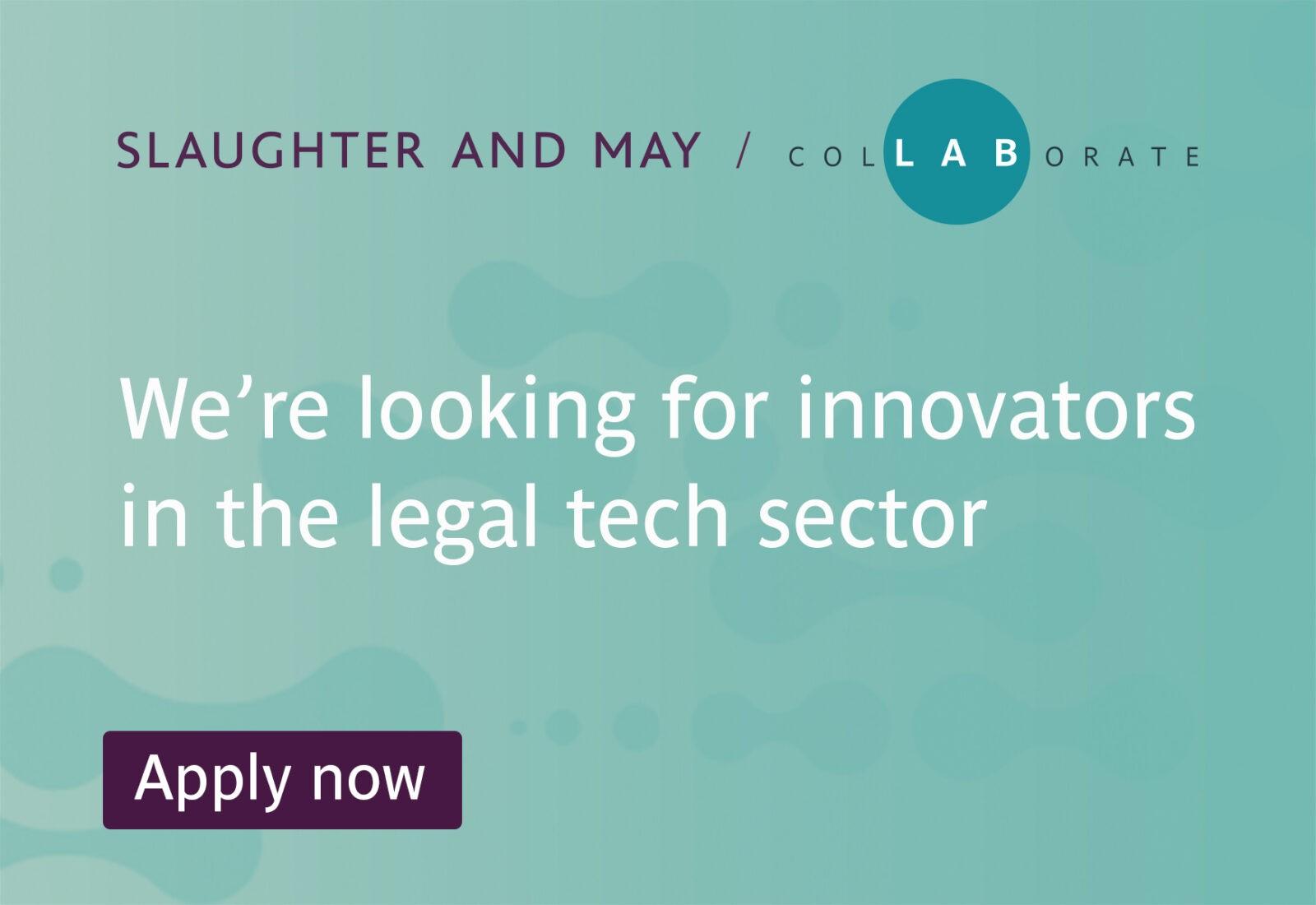 69288_Legal-Tech-Incubator_SM-Collaborate-Resize_v3