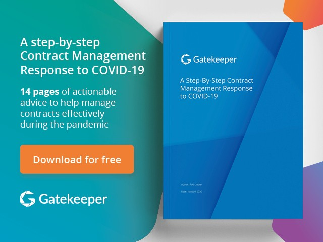 Covid19-Gatekeeper-Ebook