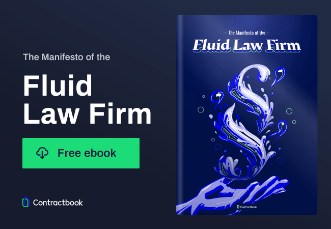 artificial_lawyer_ad