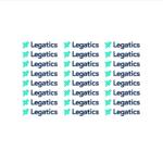 Legatics